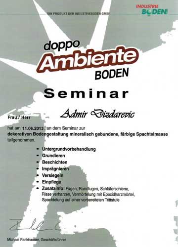 ab-terrazzo-doppo-ambiente-boden-seminar-admir-dizdarevic
