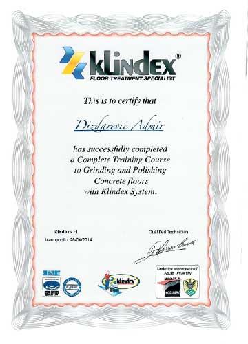 ab-terrazzo-klindex-floor-treatment-specialist-dizdarevic-admir