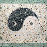 A&B Terrazzo Jing-&-Jang-Logo-Ausarbeitung-Bild-2