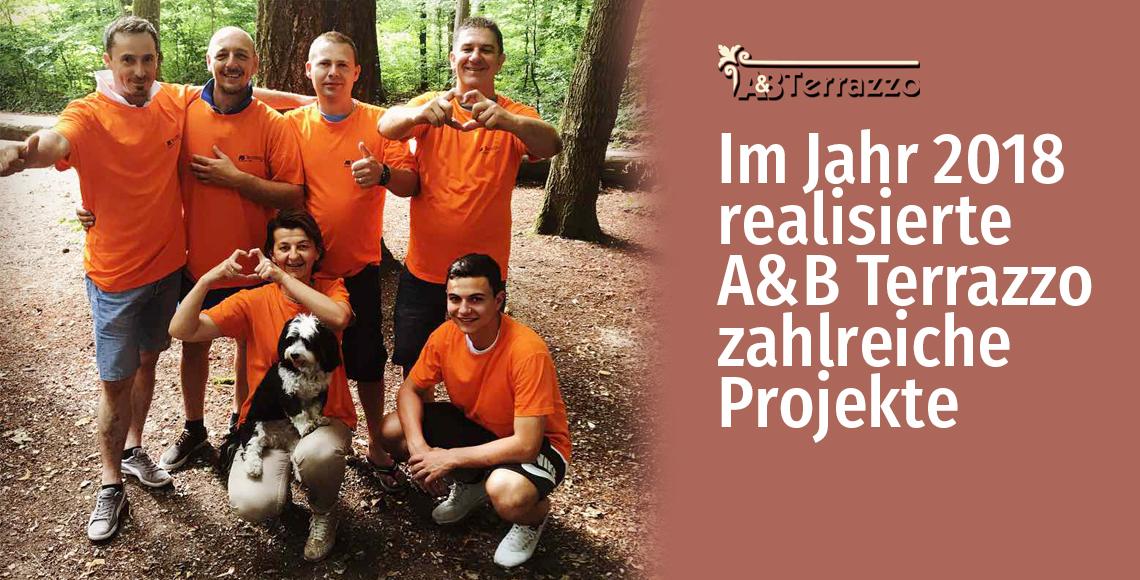 Im-Jahr-2018-realisierte-A&B-Terrazzo-zahlreiche-Projekte